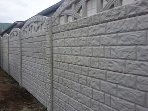 betonnij-zabor-v-bobruiske2