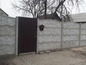 betonnij-zabor-v-bobruiske3