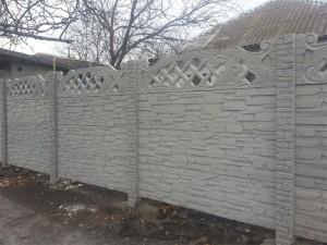betonnij-zabor-v-bobruiske4