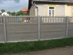 betonnij-zabor-v-bobruiske9
